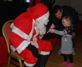childrens-xmas-party image 11 thumbnail