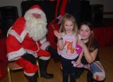 childrens-xmas-party image 13 thumbnail