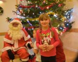 childrens-xmas-party image 2 thumbnail