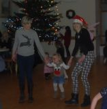 childrens-xmas-party image 7 thumbnail