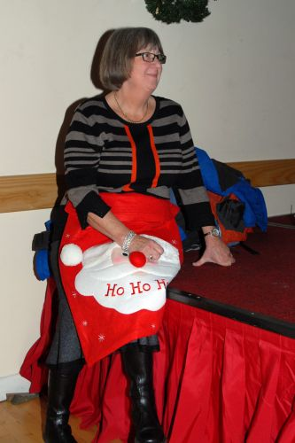 childrens-xmas-party image 11