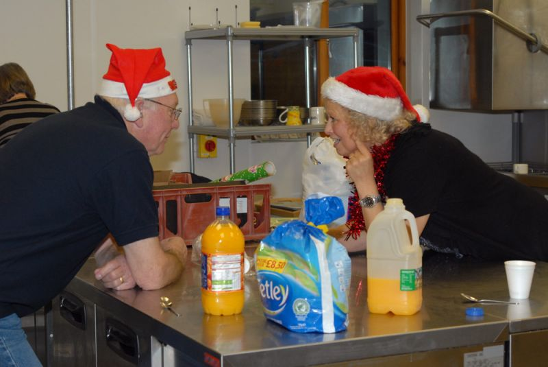 childrens-xmas-party image 13