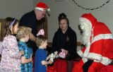 childrens-xmas-party image 15 thumbnail